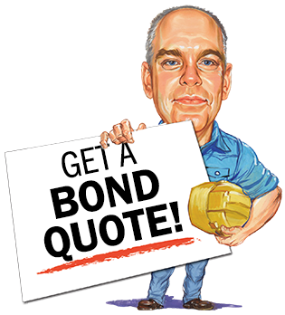 Get a Bong Quote!